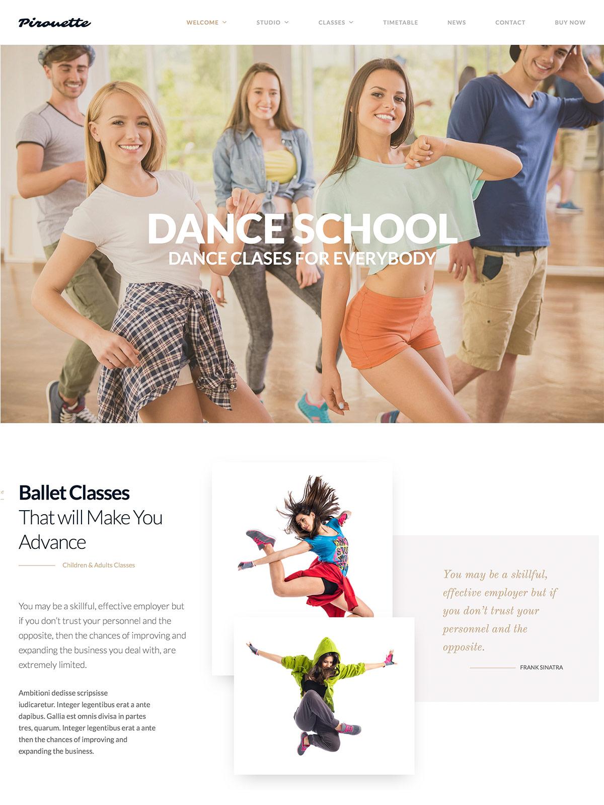 dance-studio-3